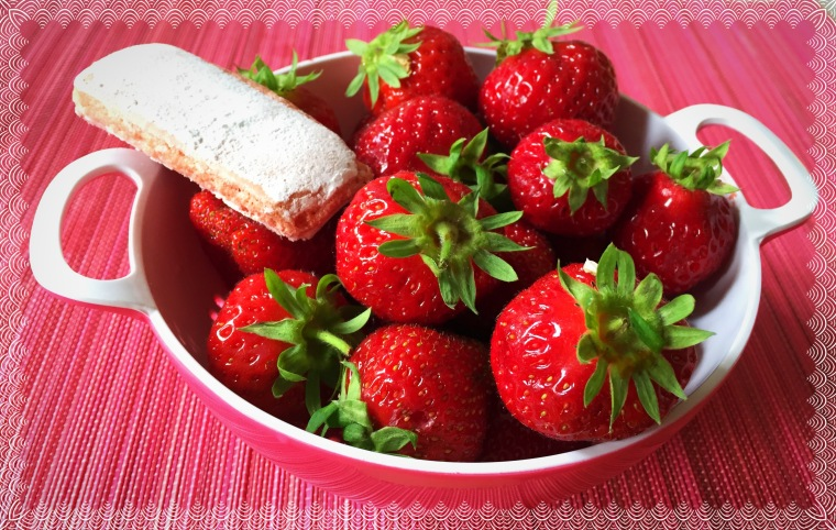 fraisas